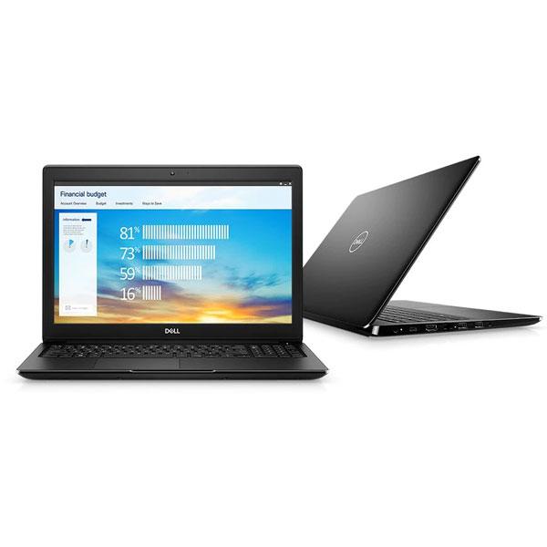 Kết quả hình ảnh cho Laptop Dell Inspiron 3493 N4I5122W