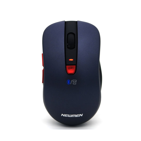 Mouse Newmen D358