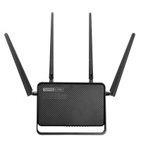 Router WiFi TOTOLINK A3000RU