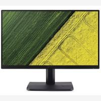 Màn hình LCD ACER ET271 (UM.HE1SS.001)