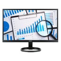 Màn hình LCD ACER R221QB (UM.WR1SS.B01)