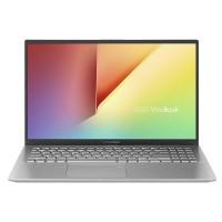 Laptop ASUS A512FL-EJ164T (Transparent Silver)