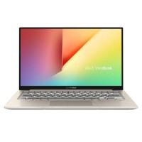 Laptop ASUS S330FN-EY037T (Vàng)