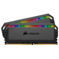 RAM 16GB Corsair Bus 3200Mhz CMT16GX4M2Z3200C16