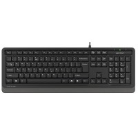 Keyboard A4 TECH FK10