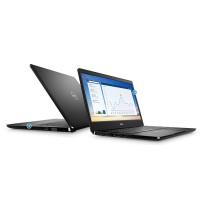 Laptop Dell Latitude 3400 42LT3400W01