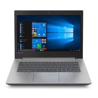 Laptop Lenovo IdeaPad 330-14IKB 81DA0013VN (Xám)