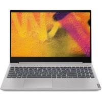 Laptop Lenovo IdeaPad S340-15IWL 81N800A9VN (Xám)