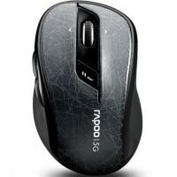 Mouse Rapoo 7100P