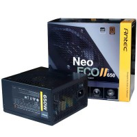 Nguồn ANTEC NEO ECO II 650W
