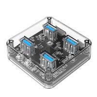 HUB USB Orico MH4U-U3-03