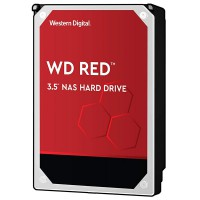 Ổ cứng HDD 6TB WD60EFAX
