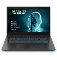 Laptop Lenovo L340-15IRH 81LK007JVN (Đen)