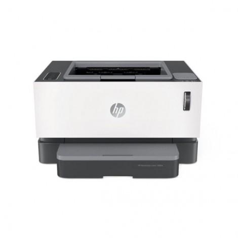 Máy in HP Neverstop Laser 1000w (4RY23A)