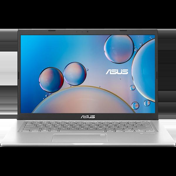 Laptop Asus X415EA-EB548T (Xám)