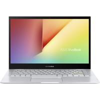 Laptop Asus TP470EA-EC027T (Bạc)