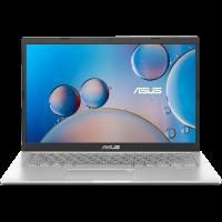 Laptop Asus X415EA-EK560T (Xám)