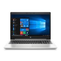 Laptop HP ProBook 455 G7 1A1A9PA