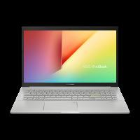 Laptop Asus M513UA-L1221T (Bạc)