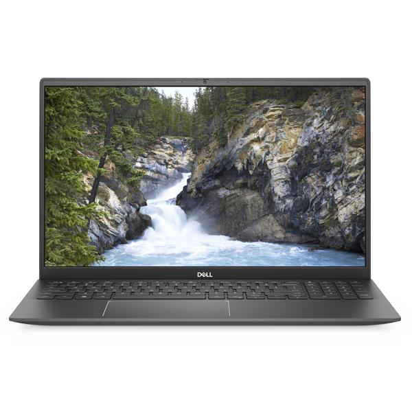 Laptop Dell Vostro 5502 V5502A P102F002V5502A (Gray)