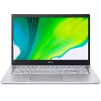 Laptop ACER Aspire A514-54-51RB NX.A2ASV.003 (VÀNG)