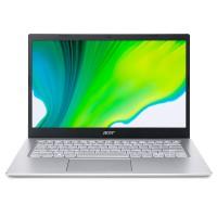 Laptop ACER Aspire A515-56-54PK NX.A1GSV.002(BẠC)