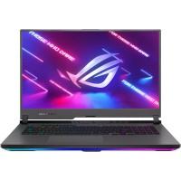 Laptop ASUS G713QR-HG072T (XÁM)