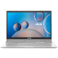 Laptop ASUS X515JA-EJ605T (Bạc)