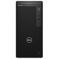 Máy bộ Dell OptiPlex 3080 Tower 70233227