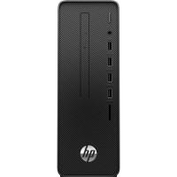 Máy bộ HP 280 Pro G5 SFF 33T41PA