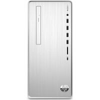 Máy bộ HP Pavilion TP01-1135d 22X47AA