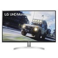 Màn hình LG 32UN500-W.ATV