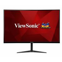 Màn hình Cong Viewsonic VX2718-PC-MH