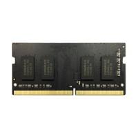 RAM Laptop Kingmax 32GB DDR4 Bus 3200MHz