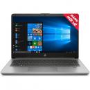 Laptop HP 340s G7 36A37PA (XÁM)