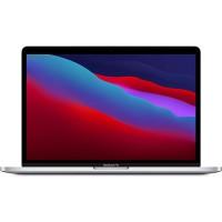 Macbook Pro MYDC2SA/A (Silver)