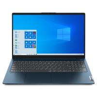 Laptop LENOVO IdeaPad 5 15ITL05 82FG00M5VN (XANH)