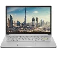 Laptop ASUS A415EA-EB557T (SILVER)