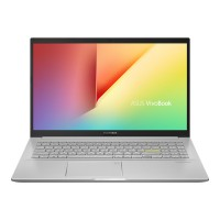 Laptop ASUS M513IA-EJ283T (Silver)
