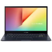 Laptop ASUS TM420UA-EC022T (Bespoke Black)