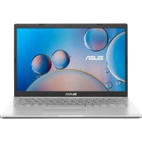 Laptop ASUS X415MA-BV088T (Bạc)