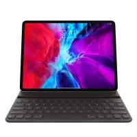 Bàn phím không dây Apple Smart Keyboard Folio for iPad Pro ...