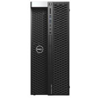 Dell Precision 7820 Tower XCTO Base 42PT78D032