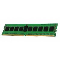 RAM Desktop Kingston 16GB DDR4 Bus 3200MHz Non-ECC KVR32N22D8/16