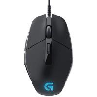 Chuột Logitech G302