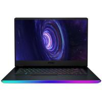 Laptop MSI GE66 Raider 10SFS 474VN (Xám)
