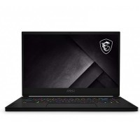 Laptop MSI GS66 10UE-200VN (Black)