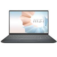 Laptop MSI Modern 14 B11MO-073VN (Xám)