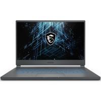 Laptop MSI Stealth 15M A11SDK 061VN (Xám)