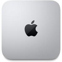 Mac mini MGNT3SA/A